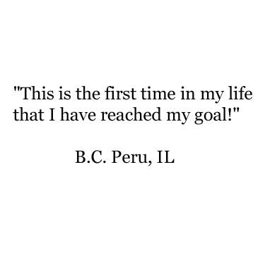 B.C.Quote.jpg