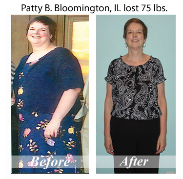 Tips to lose weight faster at home image 5