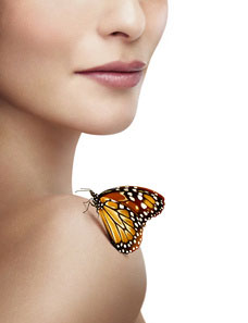 Butterfly-on-shoulder.jpg