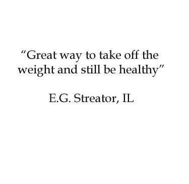 E.G.-Quote.jpg