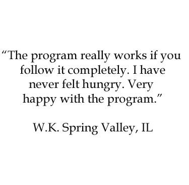 W.K.-Quote.jpg